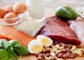 Dieta wysokotłuszczowa jednak nie taka dobra. Co na to zwolennicy paleo?