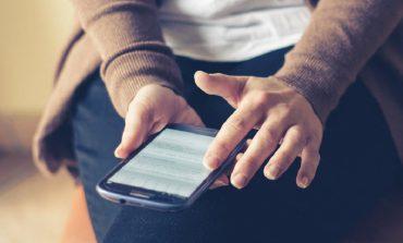 Czy telefony komórkowe powodują raka?