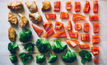 Wyszukiwarka dietetyków