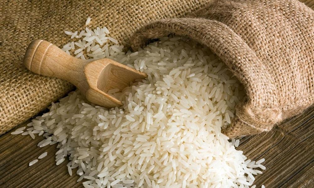 Płuczesz ryż przed gotowaniem? Jeśli nie, to możesz mieć duży problem!