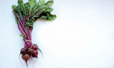 Buraki – wspaniały pokarm dla zdrowia i urody
