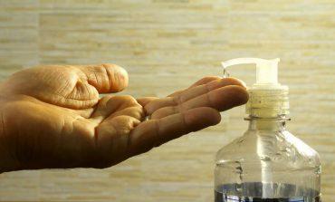 6 popularnych toksyn, które nakładamy na ciało