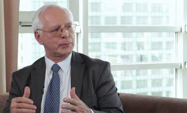 Jerzy Zięba o systemie medycznym w Polsce
