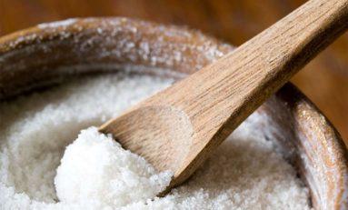 Glutaminian sodu, maltodestryny, sorbinian potasu – jak działają na nas dodatki do żywności?