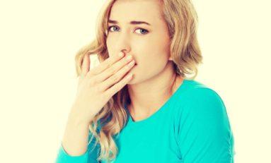 Co powoduje nudności i jak je zwalczać?