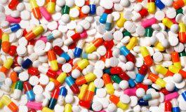 Choroba niespokojnych nóg – marketingowe szczyty koncernów farmaceutycznych