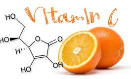 Czy można przedawkować witaminę C?