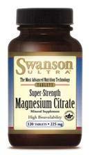 cytrynian-magnezu