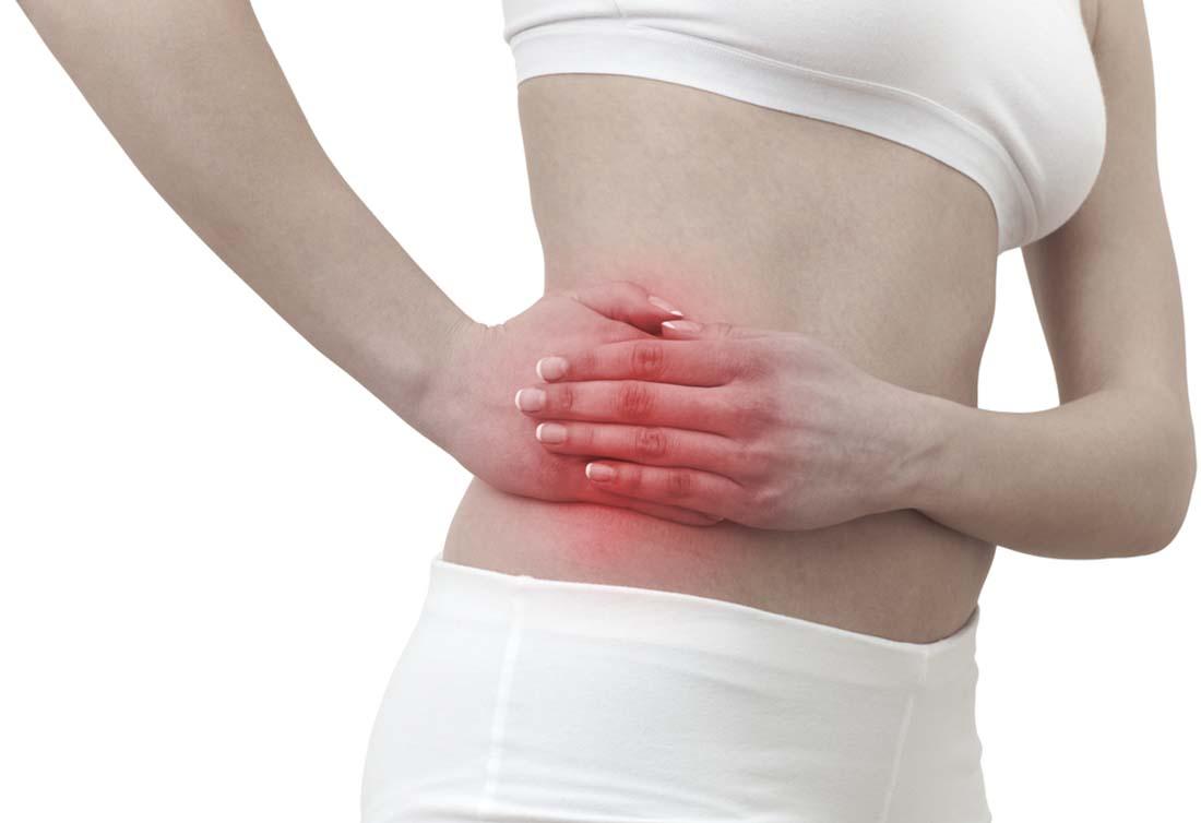 Naturalne metody leczenia kamicy nerkowej