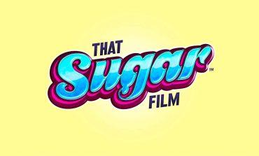 Ukryte źródła białego cukru – co się stanie, gdy każdego dnia zjesz 40 łyżeczek cukru?