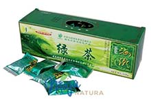 zielona-herbata-HAICHAO