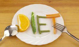 Czy zalecana przez lekarzy dieta niskotłuszczowa jest naprawdę zdrowa?
