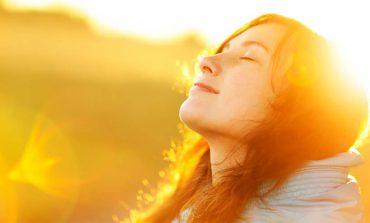 4 zaskakujące mity o szczęściu
