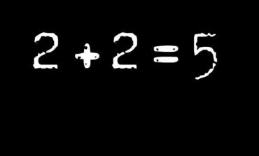 2+2=5 [film]