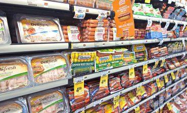 Czy mięso szkodzi ludziom?