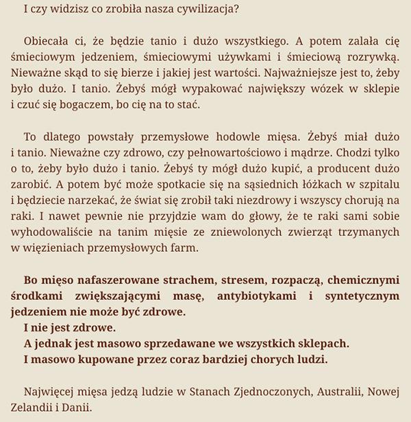 pawlikowska-ksiazka
