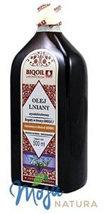 olej-lniany-moja-natura