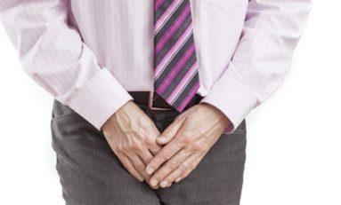 9 naturalnych sposobów na przerost prostaty