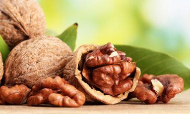 Jak pożytecznie wykorzystać znienawidzone kalorie w walce o zdrowie?
