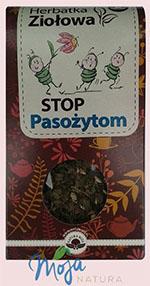 herbatka-pasozyty