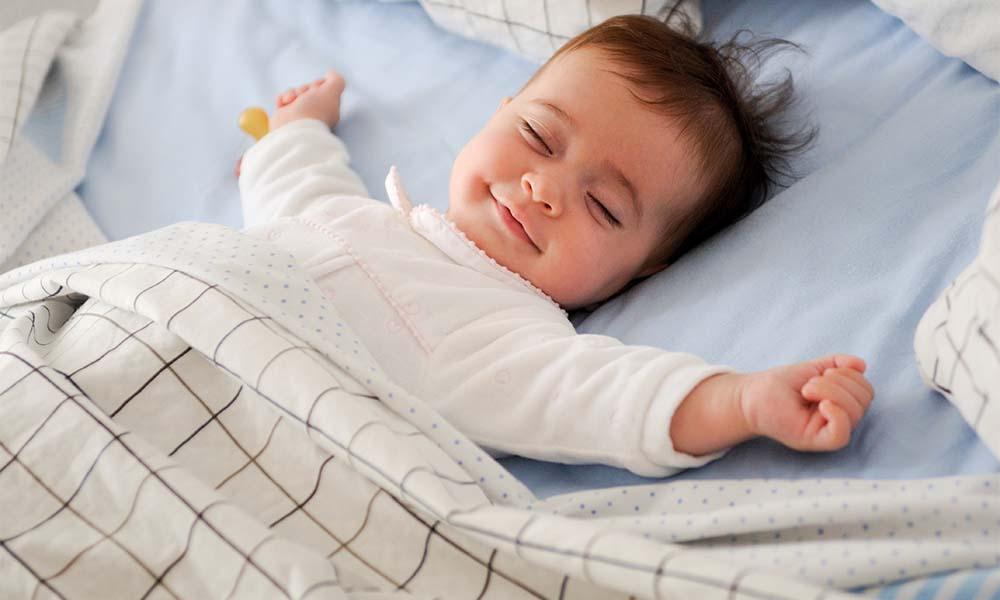 Co się dzieje z naszym organizmem, gdy za mało śpimy?