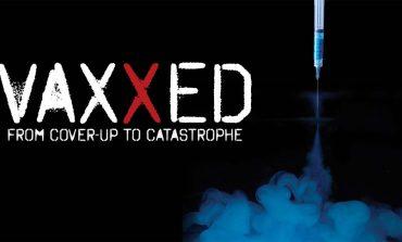 Vaxxed po polsku - film, który trzeba obejrzeć