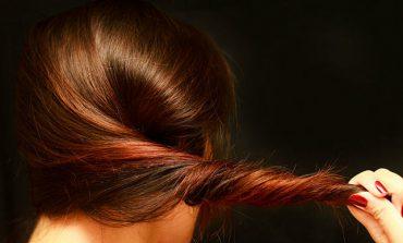 Dieta dla włosów, czyli pielęgnacja od wewnątrz