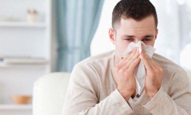 Naturalne leki na przeziębienia