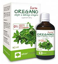 oregano-olejek