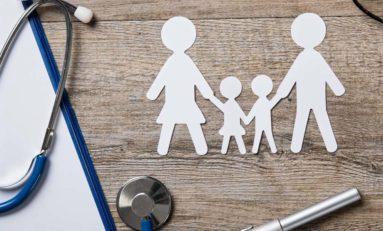 Domowe testy diagnostyczne – nowe możliwości dla pacjentów