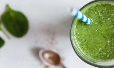 Spirulina – właściwości i działanie zielonej algi