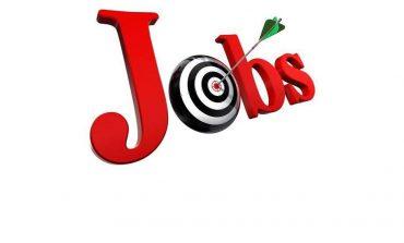 Bardziej i mniej zadowalające oferty pracy