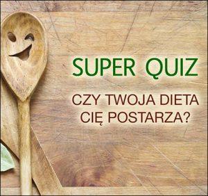 quiz-dieta