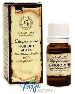 olejek-herbaciany-2