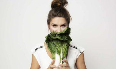 Byłam na skraju wyczerpania – pomogła mi dieta