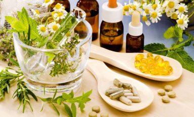 Alternatywne metody leczenia raka - zestawienie