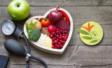O czym pamiętać przed rozpoczęciem Rewolucji Zdrowia?