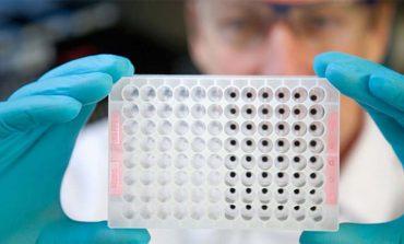 Lek na raka - nowe badania