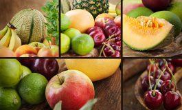 Krótki kurs jedzenia owoców