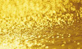 Złoto koloidalne - jego niezwykłe właściwości