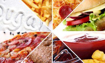 8 produktów, które przyczyniają się do raka, a jadamy je nawet codziennie
