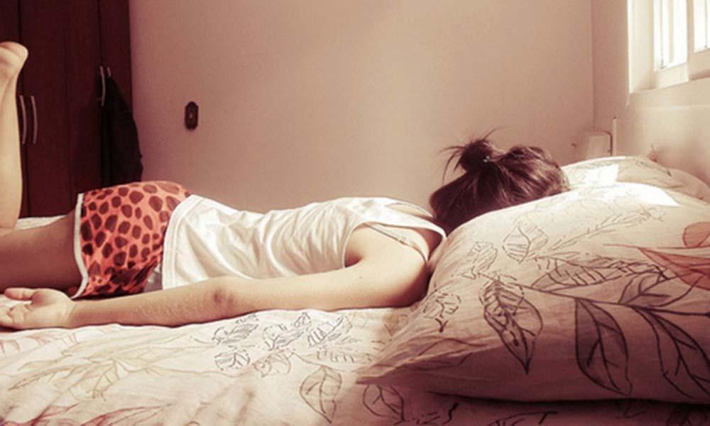 Pochwała lenistwa – czy jest ono dobre dla naszego zdrowia?