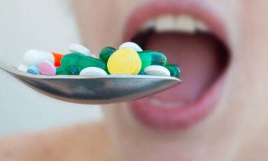 Witaminy syntetyczne kontra witaminy organiczne