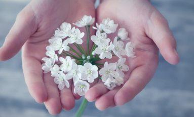 Bycie miłym ma korzystny wpływ na zdrowie
