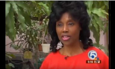 Zgadniecie ile lat ma ta kobieta?