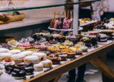 5 sposobów na pokonanie zachcianek na jedzenie