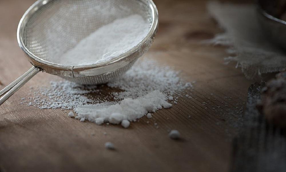 Aspartam powoduje depresję i potęguje zaburzenia lękowe