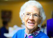 Dieta może pomóc w opanowaniu choroby Alzheimera