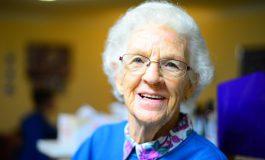 Dieta przeciw Alzheimerowi zmniejsza ryzyko wystąpienie tej choroby o 1/3
