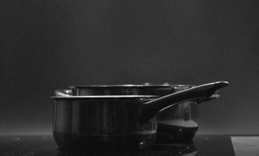 Toksyczne substancje w naczyniach